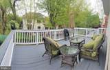 10891 Hunter Gate Way - Photo 55