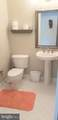 10891 Hunter Gate Way - Photo 57