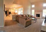 10891 Hunter Gate Way - Photo 9