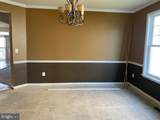 11717 Guildhall Court - Photo 3