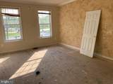 11717 Guildhall Court - Photo 4