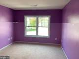 11717 Guildhall Court - Photo 8