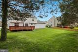 1510 Meadow Chase Drive - Photo 35
