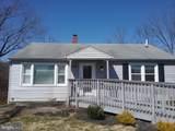 1316 Churchville Road - Photo 2