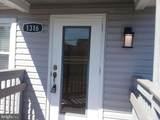 1316 Churchville Road - Photo 3