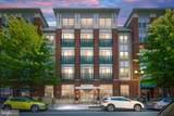 1800 Wilson Boulevard - Photo 2