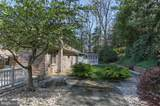 127 Molleystown Road - Photo 43
