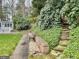 127 Molleystown Road - Photo 55