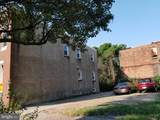 548 Payson Street - Photo 13