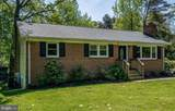 13162 Round Hill Road - Photo 36