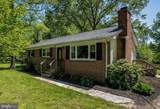 13162 Round Hill Road - Photo 37