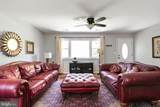 13162 Round Hill Road - Photo 4