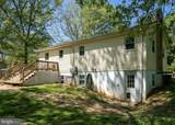 13162 Round Hill Road - Photo 40