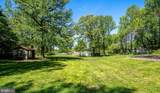 13162 Round Hill Road - Photo 41