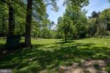 13162 Round Hill Road - Photo 43