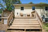 13162 Round Hill Road - Photo 44