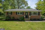 13162 Round Hill Road - Photo 45