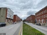 822 Fulton Avenue - Photo 14