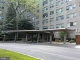 1030 Lancaster Avenue - Photo 5