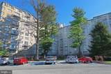 1030 Lancaster Avenue - Photo 7