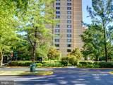 309 Yoakum Parkway - Photo 84