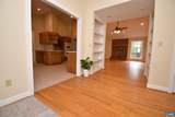 6 Farm Ridge Drive - Photo 10