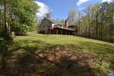 6 Farm Ridge Drive - Photo 4