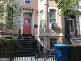 1325 Q Street - Photo 1