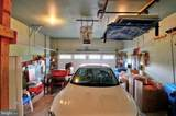 140 Osprey Drive - Photo 65