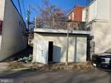 1819 North Avenue - Photo 10