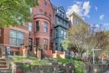 1336 Fairmont Street - Photo 1