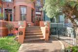 1336 Fairmont Street - Photo 10