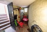 1336 Fairmont Street - Photo 12