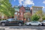 1336 Fairmont Street - Photo 67