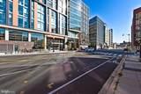 1336 Fairmont Street - Photo 71