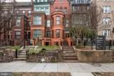 1336 Fairmont Street - Photo 9