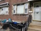 6249 Marsden Street - Photo 2