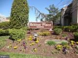 604 Britton Place - Photo 3