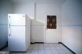 5017 Gransback Street - Photo 11