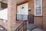 5017 Gransback Street - Photo 2