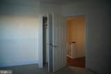 5017 Gransback Street - Photo 25