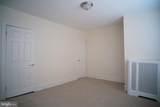 5017 Gransback Street - Photo 34