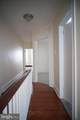 5017 Gransback Street - Photo 36