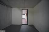 5017 Gransback Street - Photo 43