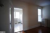 5017 Gransback Street - Photo 8