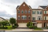 21289 Park Grove Terrace - Photo 1