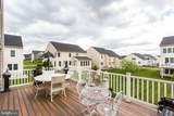 21289 Park Grove Terrace - Photo 46