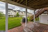 21289 Park Grove Terrace - Photo 49