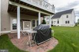 21289 Park Grove Terrace - Photo 51
