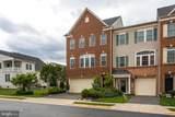 21289 Park Grove Terrace - Photo 55